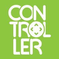 Controller Magazin és a Forza 5