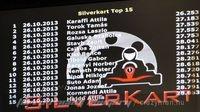Forza Racing Hungary Találkozó 2013 Gokart