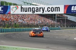 Forza Racing Hungary találkozó 2013
