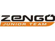 Bemutatkozik a Zengő Junior Team!