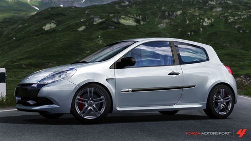 2010_Renault_Clio_RS