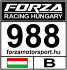 Big Zoli88 HUN profilkép