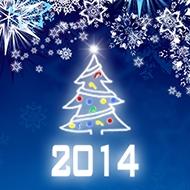 Karácsonyi Adományozás 2014