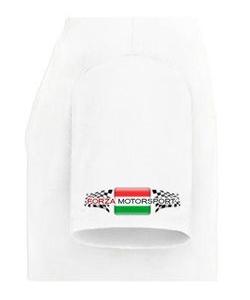 Forza Racing Hungray pólók