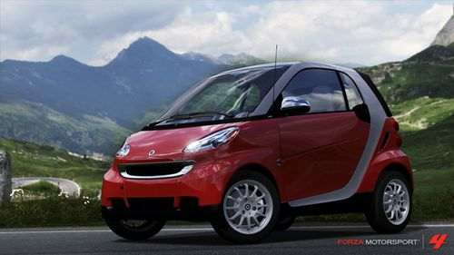 2012_Smart_ForTwo