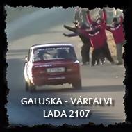 2014 összefoglaló - Gala
