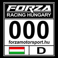 FRH és a Forza 6
